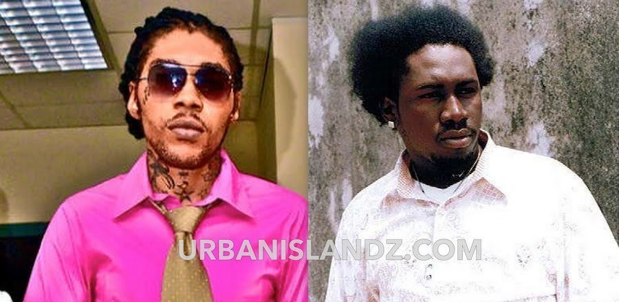 "Foota Hype Says Vybz Kartel's Statement On Dancehall Is ""Madness"""