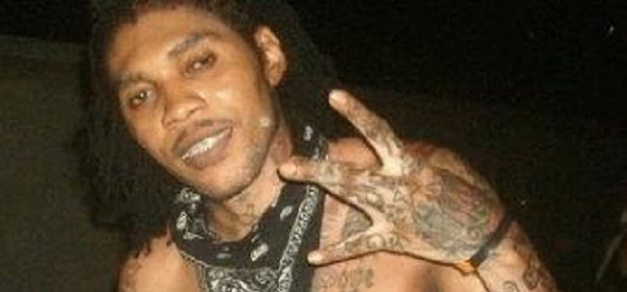 Two Years After Arrest Vybz Kartel Still Refuses To Be Silenced