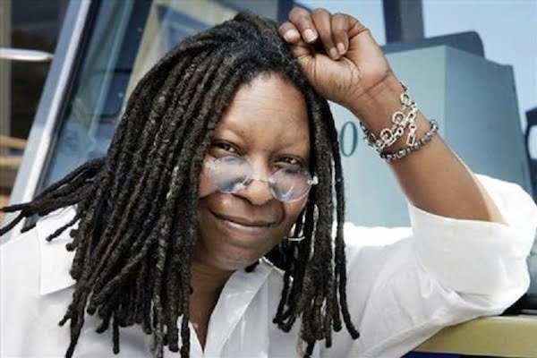 25 celebrities who rocked dreadlocks urban islandz