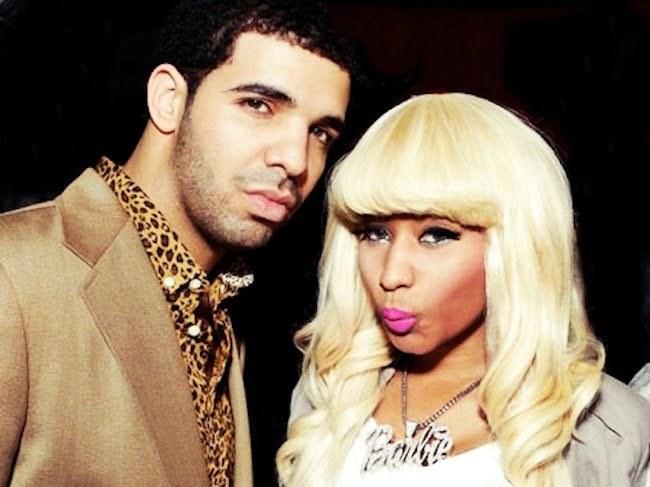 Singer Lorde Says Nicki Minaj And Drake Are Irrelevant