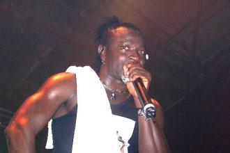 Mad Cobra Promises Venomous Performance At Reggae Sumfest