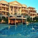 One Sandy Lane resort 1