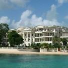 One Sandy Lane resort