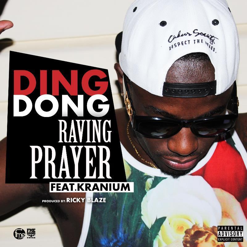 Raving_Prayer_Cover318e65