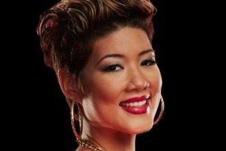 Tessanne Chin Biography