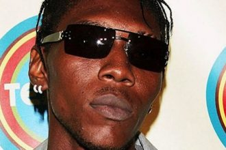 The Case Of Vybz Kartel Murder Victim, Could He Still Be Alive?