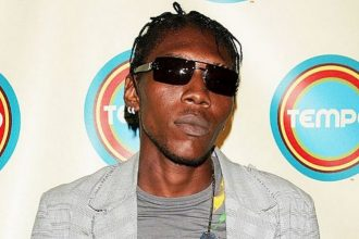 VYBZ KARTEL MURDER TRIAL: More Audio, Photo Evidence In Court