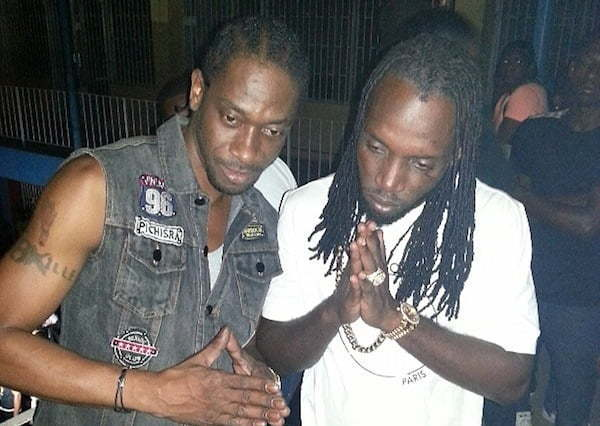 Bounty-Killer-and-Mavado-at-Uptown-Mondays