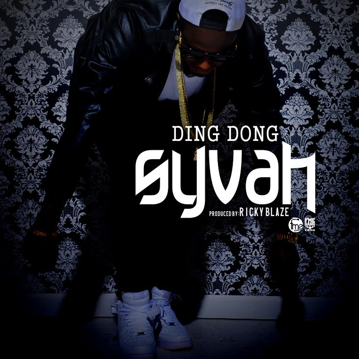 Ding_Dong_Syvah_cover