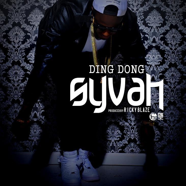 "Ding Dong - ""Syvah"" - Urban Islandz"
