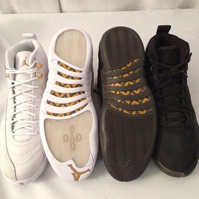 Drake Jordan
