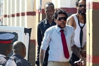 Vybz Kartel Trial Day 11 Live Updates: Murder Trial Enters Final Week