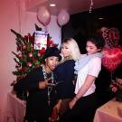 Nicki Minaj lil twits kylie jenner