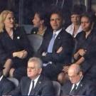 President Obama selfie copy 2
