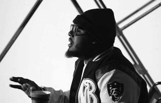 T-Pain ft. Plies – Or Wut [New Music]