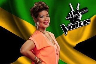 What Tessanne Chin The Voice Win Means For Jamaica