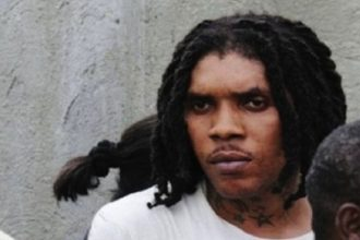 Vybz Kartel Trial: Star Witness Positively Identified Vybz Kartel In Recordings