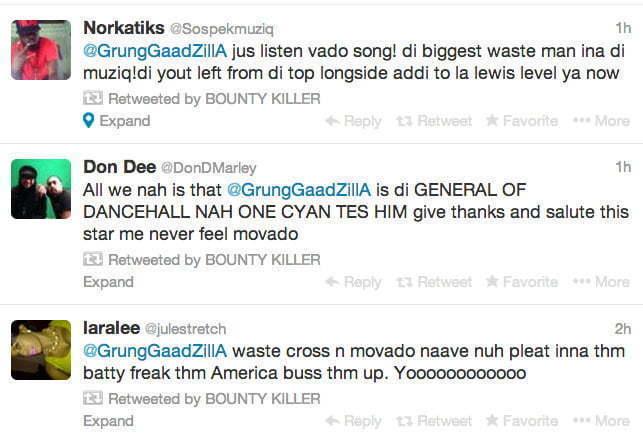 bounty twitter
