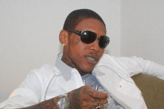 Vybz Kartel Trial: Phone Memory Card Data Modified By Cops