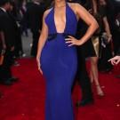 Alicia Keys Grammy 2014