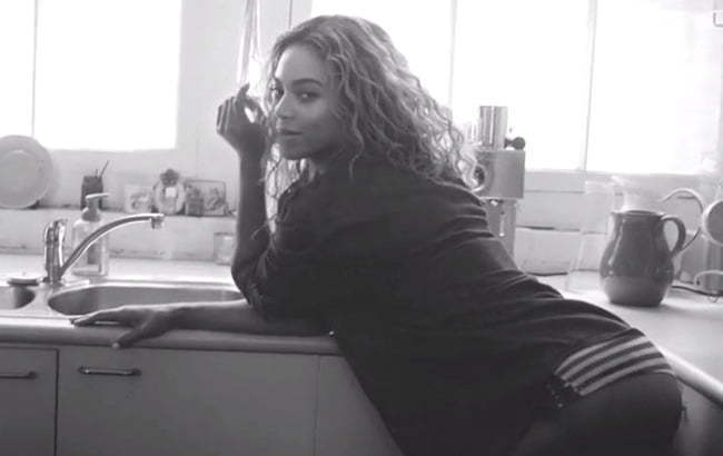 Beyonce 2014 pic