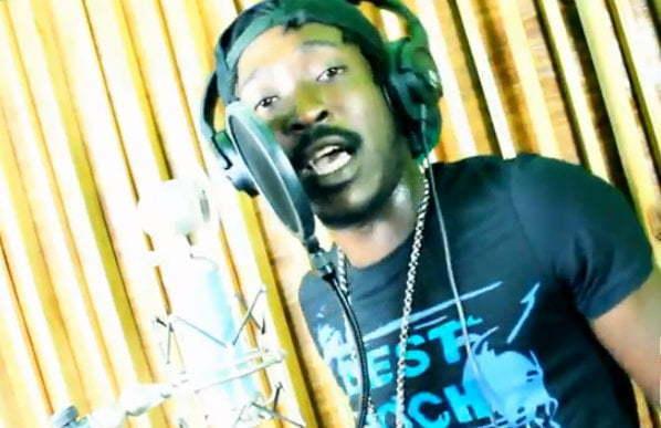 Blak Ryno – Dat Nuh Right (Vybz Kartel & Shawn Storm Tribute) [New Music]