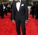Charlie Wilson Grammy 2014
