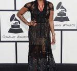 Fantasia Grammy 2014
