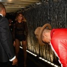 Jay Z Beyonce Pharrell