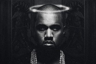 Kanye West Has His Own Religion Yeezianity, Compares To Rastafarianism