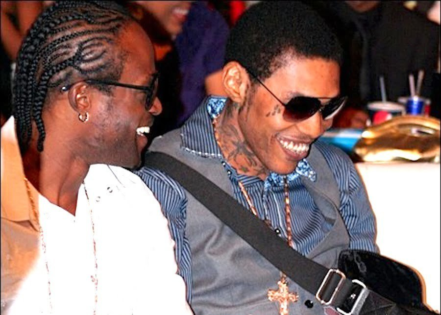 Shawn-Storm-and-Vybz-Kartel