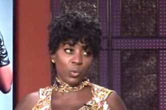 Spice Talks Dumping Fiance, Lady Saw Macka Diamond Clash & More [VIDEO]