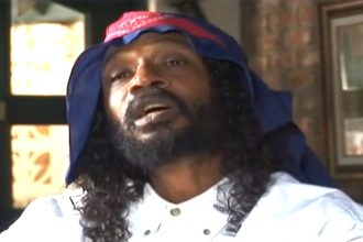 Super Cat Explain Why He Stayed Away From Jamaica So Long, Ninja Man Clash & More [VIDEO]
