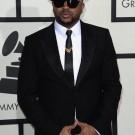 The-Dream Grammy 2014