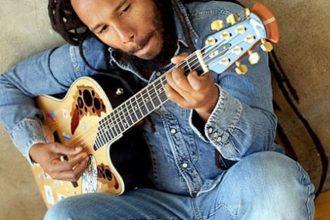 Ziggy Marley And Trombone Shorty Co-Headline Basejam Summer Outdoor Concert Series