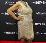 Aretha Franklin BET Honors