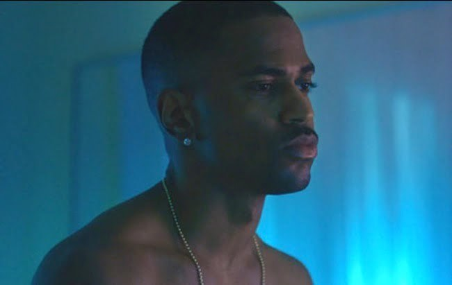 Big Sean Ashley Video