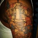 Demarco tattoo 1