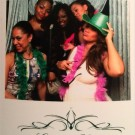 Evelyn Lozada baby shower 5