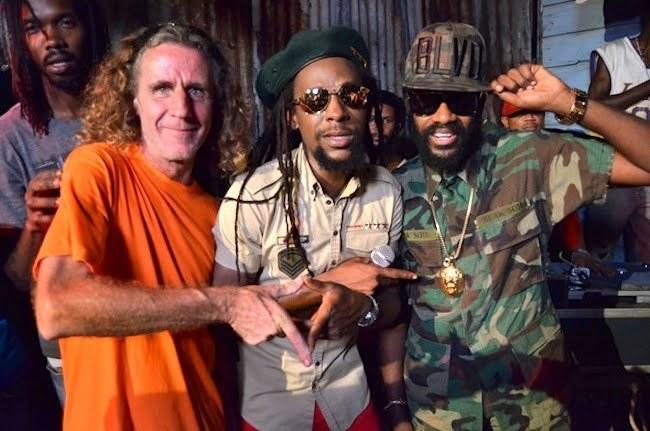 Jah Cure-1