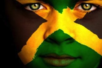 Jamaica Among Most Stressful Place On Earth