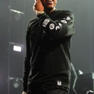 Jay Z Super Bowl concert