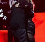 Jay Z and Beyonce Super Bowl concert