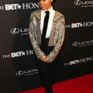 Jonelle Monae BET Honors