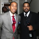 Ludacris and Ice Cube BET Honors