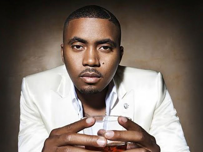 Nas – Every Ghetto Lyrics