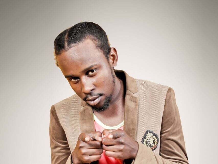 Popcaan – Only Jah Know [New Music]