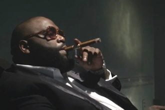 VIDEO: Rick Ross Ft. French Montana & Puff Daddy – Nobody