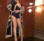 Rihanna birthday 2014 4
