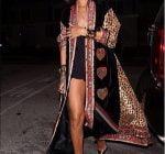 Rihanna birthday 2014 5